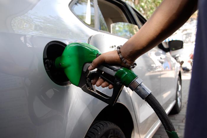 Diesel, Gasolina ou Elétrico